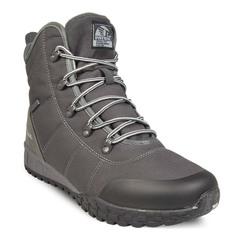 Ботинки # 81001 Patrol