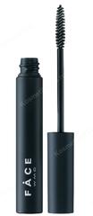 Тушь для ресниц тон 842 (Wamiles | Make-up Wamiles | Face The Mascara), 6.3 мл.