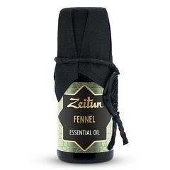 """Эфирное масло """"Фенхель"""", Zeitun"""