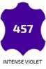 457 Краситель SNEAKERS PAINT, стекло, 25мл. (ярко-фиолетовый)