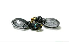 Поворотники светодиодные универсальные L-185