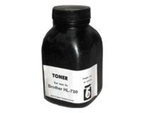 Тонер Brother TN-2075 100 гр.  black (черный)