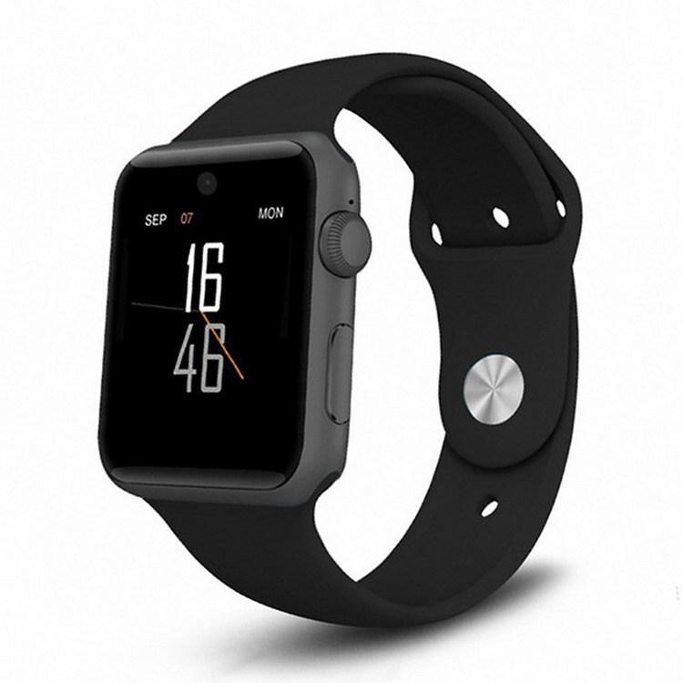 Каталог Умные часы Smart Watch DM09 smart_watch_dm09_18.jpg