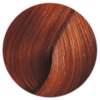 Wella Professional Color Touch 7/43 (Красный тициан) - Тонирующая краска для волос