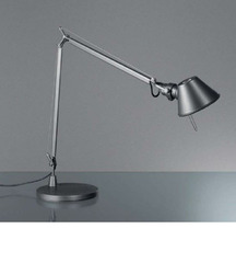 лампа Art Design Luce tolomeo table Lamp