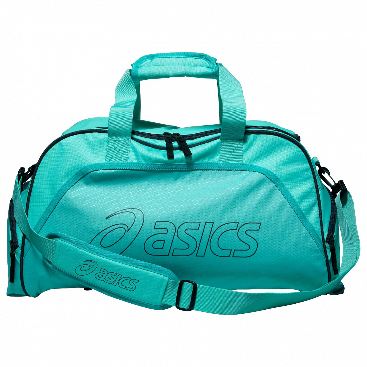 Спортивная сумка Asics Medium Duffle (110540 4002)