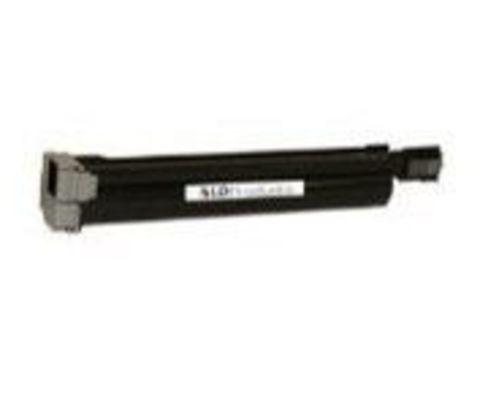 Konica Minolta C250 TN-210K тонер картридж black (черный) (8938509)