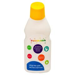 Levrana, Средство для чистки унитаза freshbubble, 500мл