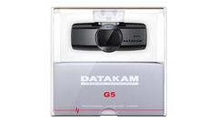 datakam_g5citybf_fanfato