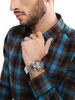 Купить Наручные часы скелетоны Fossil ME3055 по доступной цене
