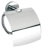 Держатель туалетной бумаги Bemeta Omega 104112012