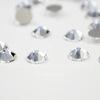 2088 Стразы Сваровски холодной фиксации Crystal ss30 (6,32-6,5 мм)
