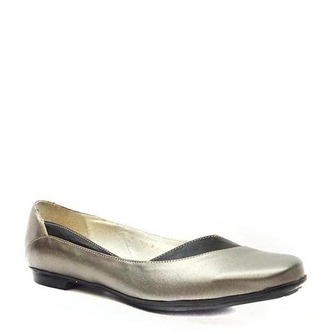 400249 туфли женские. КупиРазмер — обувь больших размеров марки Делфино