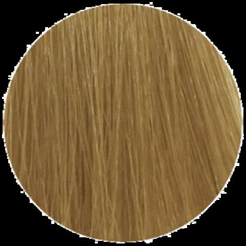 Lebel Materia Lifer G-10 (яркий блондин жёлтый) -Тонирующая краска для волос