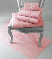 BUKET-БУКЕТ  полотенце махровое Soft Cotton (Турция)