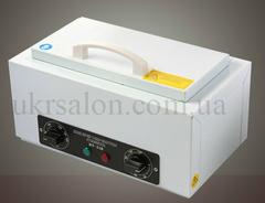 Сухожаровой стерилизатор 210