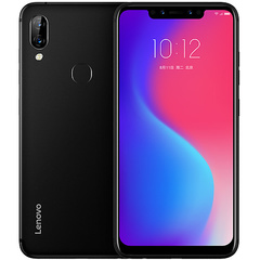 Смартфон Lenovo S5 Pro 6/64GB Global Version EU
