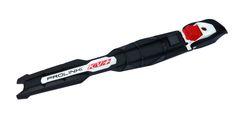 Спортивные лыжные/лыжероллерные крепления KV+  PROLINK Access Skate для конькового хода