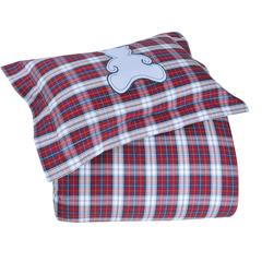 Детское постельное белье в кроватку Casual Avenue Oliver