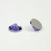 2088 Стразы Сваровски холодной фиксации Tanzanite ss30 (6,32-6,5 мм)