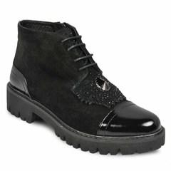Ботинки #7811 SandM