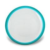 Набор столовых тарелок 27 см Fresh, артикул 4181, производитель - Bormiolli Rocco