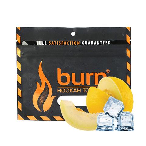 Табак Burn Freeze Melon 100 г