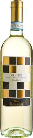 Вино La Carraia,