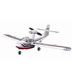 Радиоуправляемый самолет-лодка Art-tech Coota 2.4G - 21104