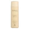 ALTERNA Лак полирующий для волос/ Anti-Humidity Hair Spray