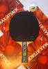Ракетка для настольного тенниса №26 Balsa Carbon Off+ 2/Max Attack