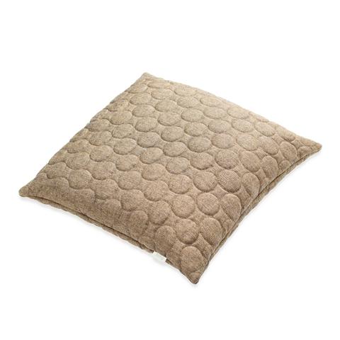 Стёганая декоративная подушка Balance