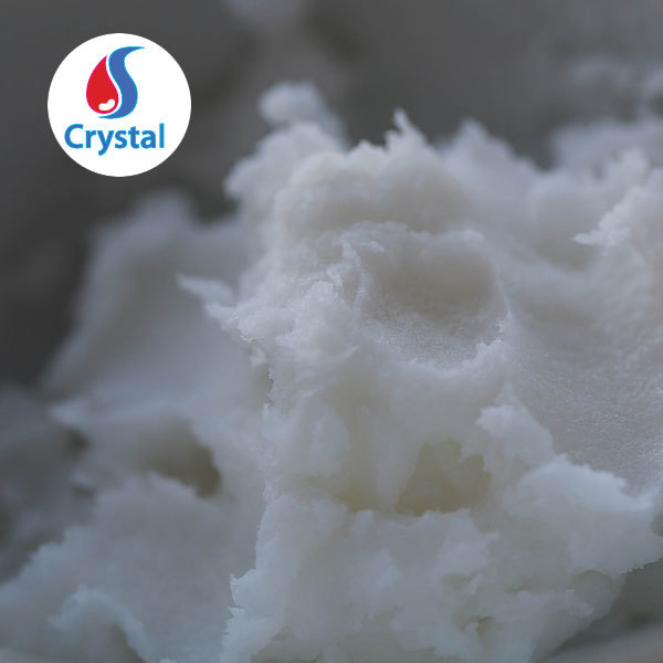 Мягкая кремообразная основа для мыловарения