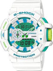 Наручные часы Casio G-Shock GA-400WG-7ADR
