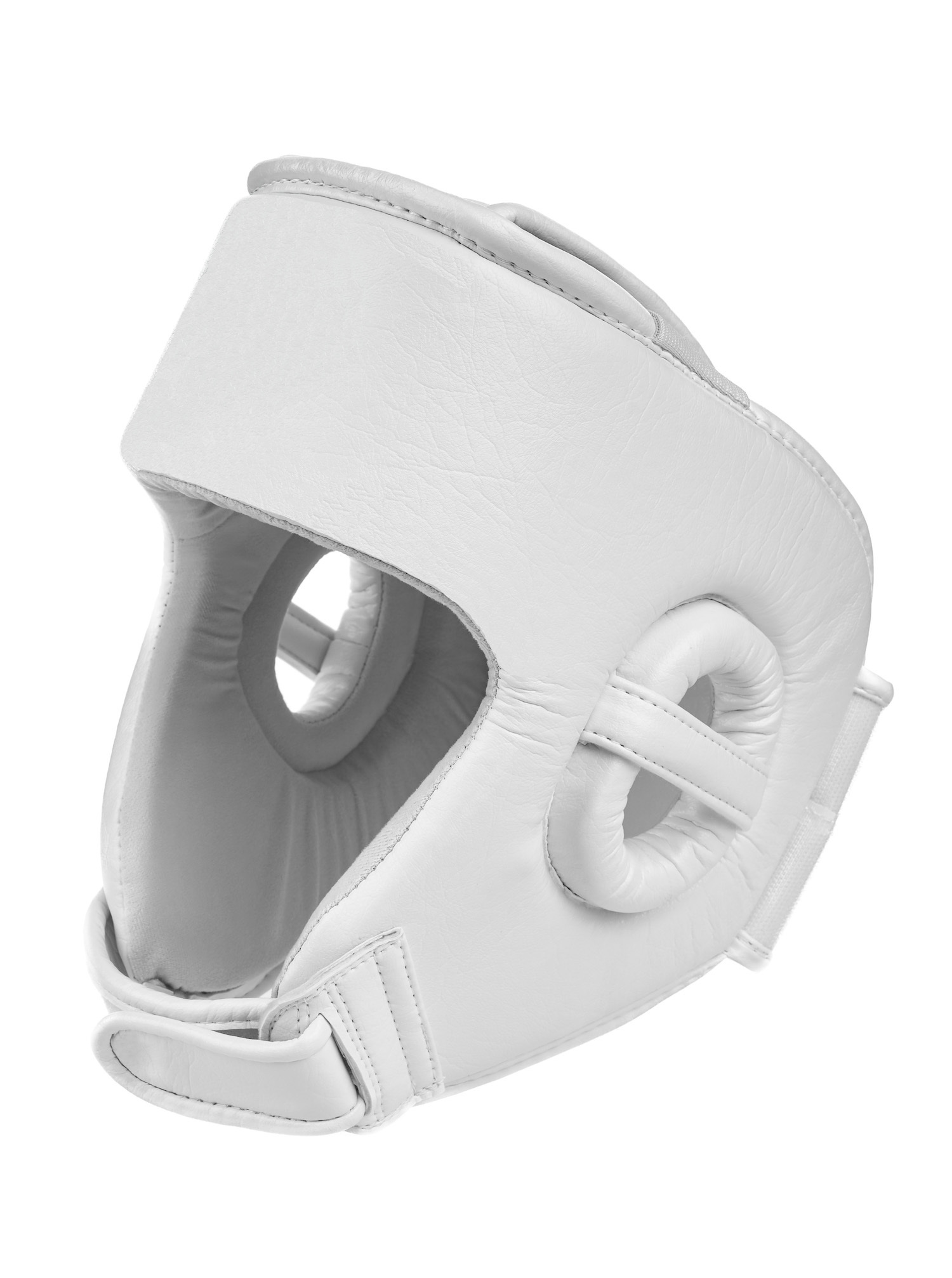 Шлемы Шлем BFS - Открытый / Pro / Кожа IP-17-1.jpg