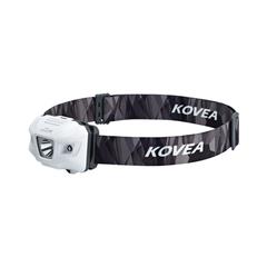 Фонарь налобный Kovea Spot