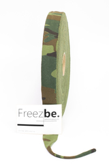 Пряжа FreezBe Милитари