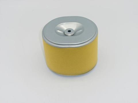 Фильтр воздушный UNITED PARTS для HONDA GX390 OREGON 30-417