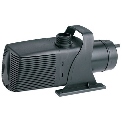 Насос для водопадов и фильтрации Pondtech SP 668 (380V)