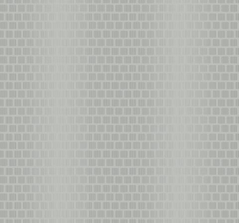 Обои Wallquest Black & White BW22602, интернет магазин Волео