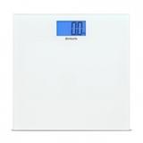 Весы для ванной комнаты, артикул 483127, производитель - Brabantia