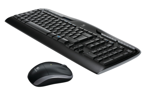 LOGITECH_Wireless_Combo_MK320.jpg