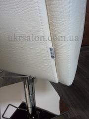 Кресло клиента Quadro