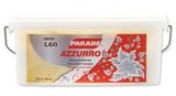 Лазурь декоративная восковая PARADE DECO Azzurro L60