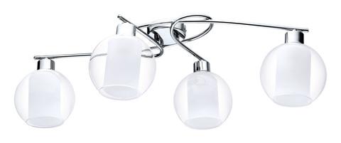 Светильник (люстра) Eglo BOLSANO 32363