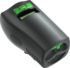 Автоматическая кормушка с дисплеем, Tetra myFeeder