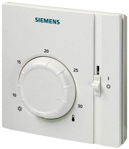 Siemens RAA31