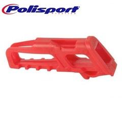 Вставка в ловушку цепи Polisport 8435100002 Honda CRF250/450R 07-10