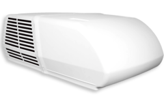 Автокондиционер COLEMAN MACH 3 PLUS (3,95 кВт)