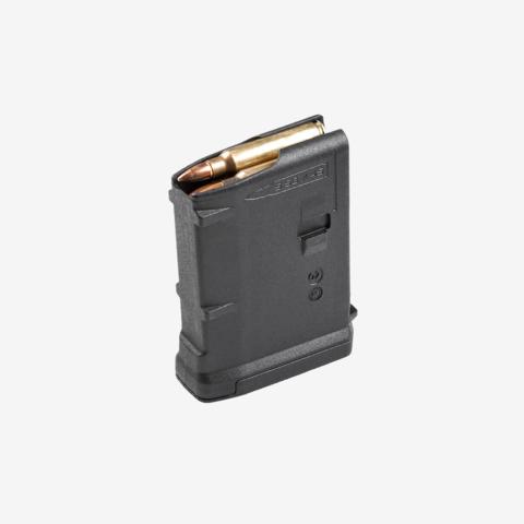 Магазин PMAG® 10 AR/M4 GEN M3, 5,56x45